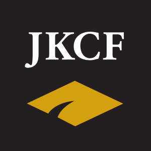 The Jack Kent Cooke Foundation is dedicated to advancing the education of exceptionally promising students who have financial need.